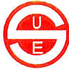 cropped-old_sue_logo2.jpg