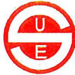 cropped-old_sue_logo2.jpg