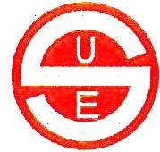 old_SUE_logo2