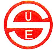 old_SUE_logo2