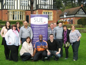 sue-training-course-may-2012-v2